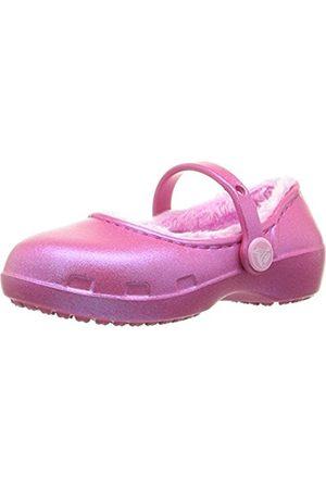 Girls Clogs - Crocs Girls' Karinlndclgk Clogs