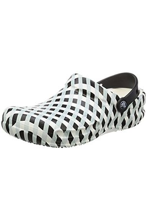 Clogs - Crocs Unisex Adults' Bistroginghmclg Clogs