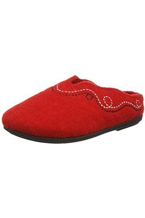 Women Slippers - Padders Women's Aspen Open Back Slippers