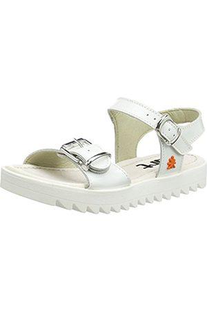 Girls Sandals - Art Atenas A318, Girls' Sandals