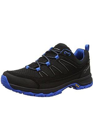 Men Shoes - Berghaus Men Explorer Active Gtx Tech Low Rise Hiking Shoes