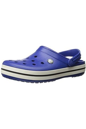 Clogs - Crocs Unisex Adults' Crocband Clogs