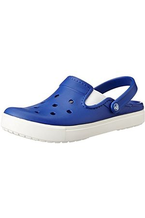 Clogs - Crocs Unisex Adults' Citilane Clogs