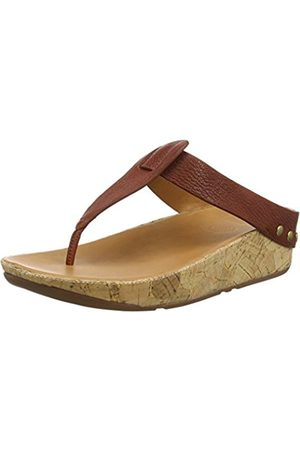 1f44140afc184 Ibiza Shoes for Women