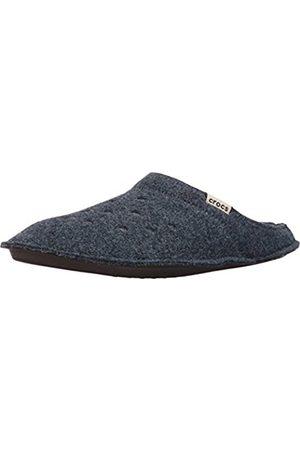 Slippers - Crocs Unisex Adults' Classicslipper Open Back Slippers