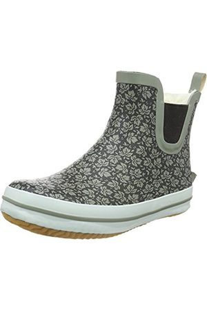 Women Ankle Boots - Kamik Womens Shellylo Ankle Boots