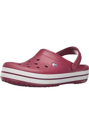 Clogs - Crocs Crocband, Unisex Adults' Clogs