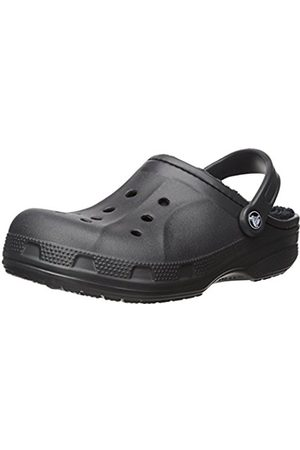 Clogs - Crocs Unisex Adults' winterclg Clogs