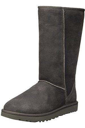 Women High Leg Boots - UGG Classic Tall, Women's Shearling Boots