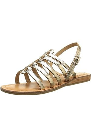 Women Sandals - Women's Havapo Spartiates Sandals Size: 5 UK
