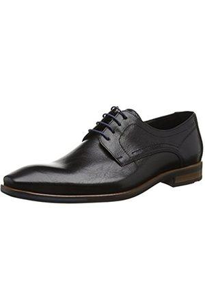 Men Shoes - Lloyd Men's Don Derby