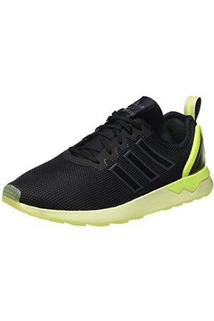Men Shoes - adidas Men Zx Flux Adv Training Running Shoes