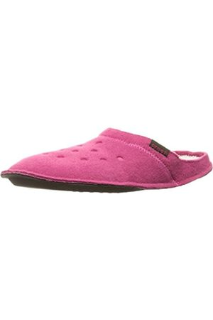 03c53ec54a144 Crocs best men's slippers, compare prices and buy online