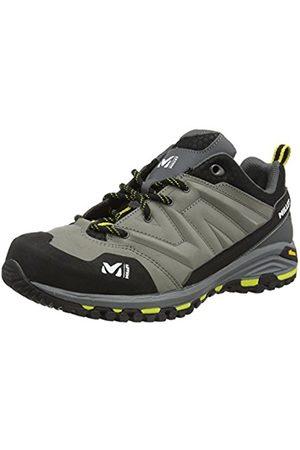 Men Shoes - Millet Hike Up, Men's Hiking Shoes