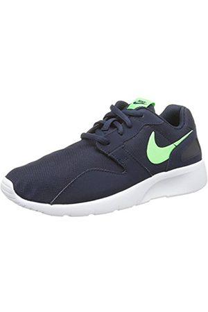 Trainers - Nike Kaishi Gs 705489-406 Kids Shoes Size: 5 UK