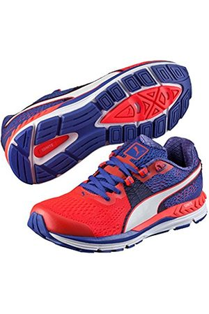 Women Shoes - Puma Women's Speed 600 Ignite Running Shoes Size: 8