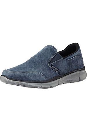 Men Shoes - Skechers Men, Sports Shoes, equalizer- mind game