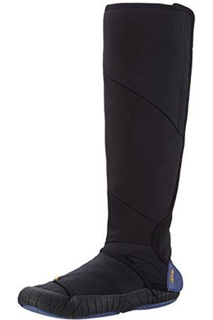 Boots - Vibram Unisex Adults' Furoshiki Hboot Boots