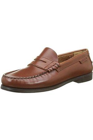 Women Brogues & Loafers - SEBAGO Women Plaza Ii Loafers