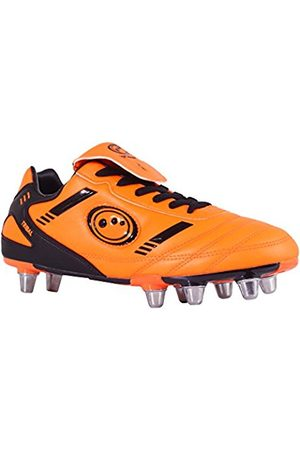 Men Boots - Mens Tribal Rugby Boots