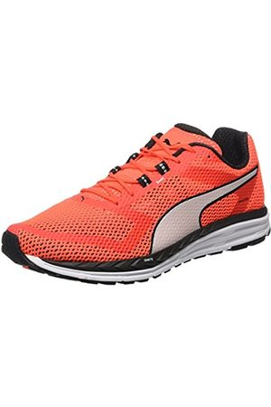 Shoes - Puma Speed 500 Ignite, Unisex Adults Running Shoes