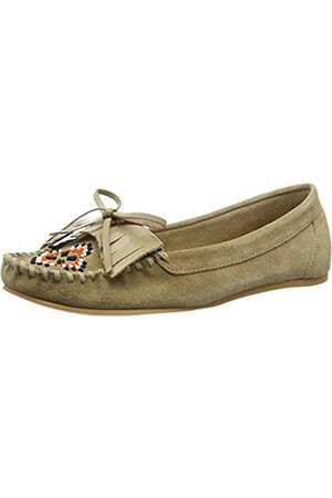 Women Brogues & Loafers - Miss KG Women's Mona Mocassins