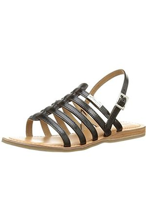 Women Sandals - Women's Havapo Spartiates Sandals Size: 6 UK