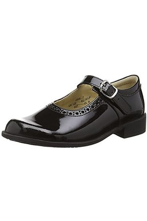 Girls Shoes - Start Rite Louisa, Girls' Mary Jane, ( )