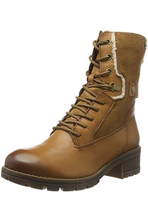 huge discount a1e18 f0a3d 26225, Women's Combat Boots