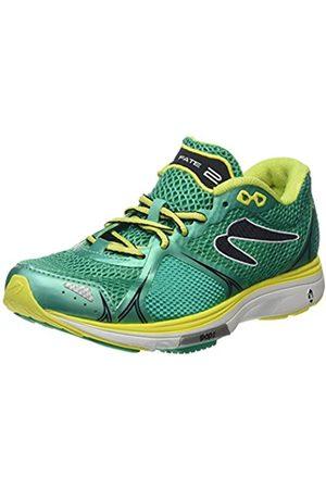 Women Shoes - Running Fate II Women's Training Running Shoes