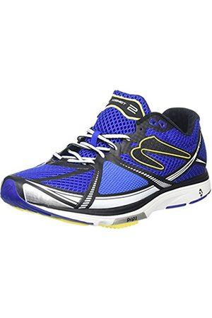 Men Shoes - Running Kismet II Men's Stability Training Running Shoes