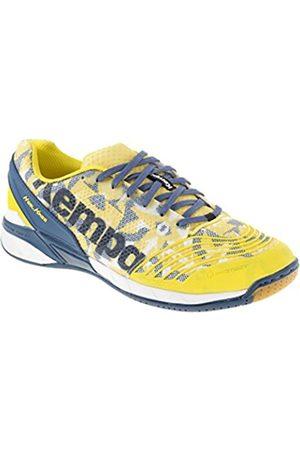 Shoes - Kempa Men's Attack One Handball Shoes