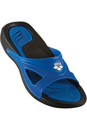 Men Shoes - Arena Herren Poolsandale Hydrofit, Men's Beach & Pool Shoes