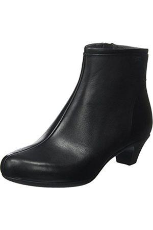 Women Ankle Boots - Camper Women Helena Bajo Boots