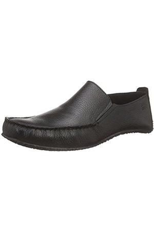Men Brogues & Loafers - Men's Dakota Mocassins Size: 9
