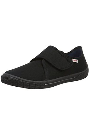 Boys Trainers - Superfit Boys' Bill 808271 Low-Top Slippers