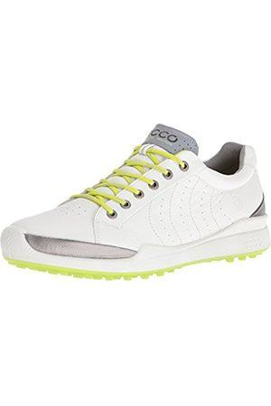 Men Shoes - Ecco Men's Biom Hybrid Golf Shoes
