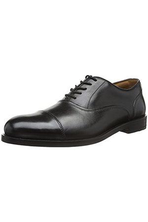 Men Brogues & Loafers - Clarks Men's Coling Boss Brogues