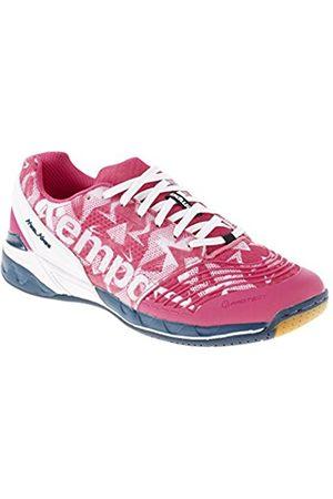 Women Trainers - Kempa Women's Attack One Handball Shoes