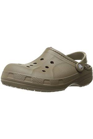 Clogs - Crocs Unisex Adults' winterclg Clogs
