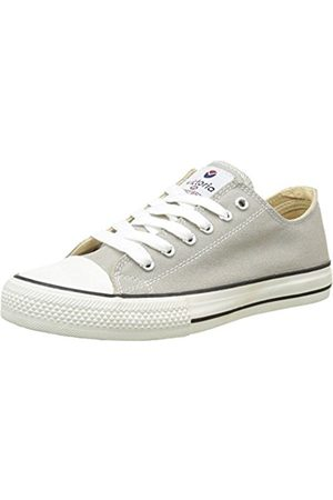 victoria Zapato Basket Autoclave, Unisex Adults' Low Top Trainers