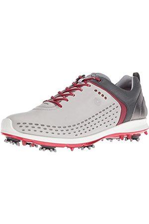 Men Shoes - Ecco MEN'S GOLF BIOM G 2, Men's Golf