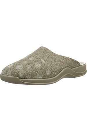 Women Slippers - Rohde Women's Vaasa-D Warm Lined Slippers Size: 5.5-6