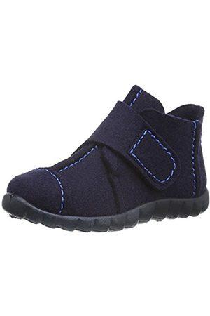 Superfit Happy 293, Boys' Velcro shoes