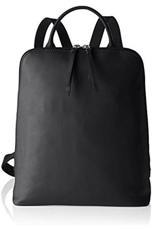 Bree Women Backpack Handbags Size: 28x33x16 cm