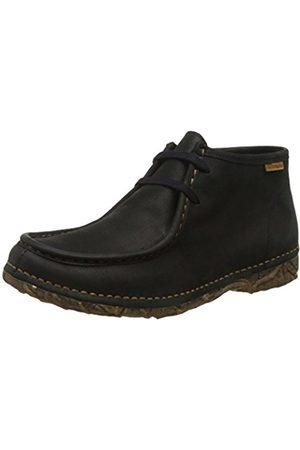 54e1b7cd99a42 women-brogues-loafers-el-naturalista-womens-n915-pleasant-angkor-mocassins.jpg