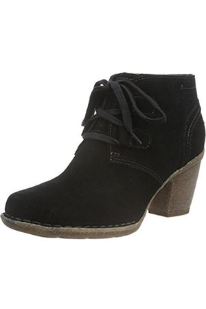 f2c9a478539bd Clarks new women's shoes, compare prices and buy online