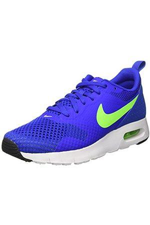 Nike Boys' Air Max Tavas BR (Gs) Gymnastics Shoes