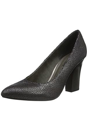 s.Oliver the women's shoes, compare prices and buy online