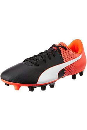 Men Shoes - Puma EvoSPEED 5.5 FG, Men's Football Boots